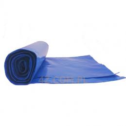 worki-na-odpady-60-litrów-ldpe-niebieskie