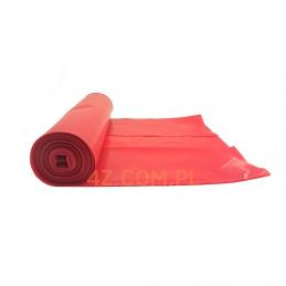 worki-na-smieci-60-litrow-ldpe-czerwone