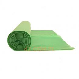 worki-na-smieci-60-litrow-ldpe-zielone