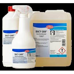 Neutralizator-nieprzyjemnych-zapachów-BACY-SAN-1-litr+rozpylacz-609