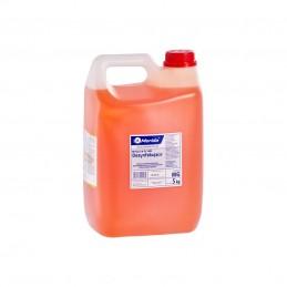 mydlo-dezynfekujace-merida-5-litrow-m6