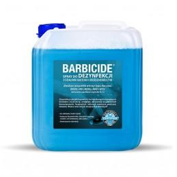 srodek-do-dezynfekcji-powierzchni-barbicide-5-l