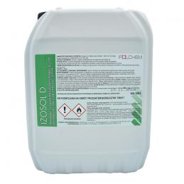 plyn-do-dezynfekcji-rak-izosol-d