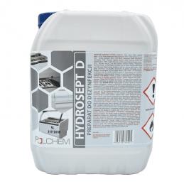 plyn-do-dezynfekcji-powierzchni