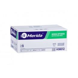 merida-pz12
