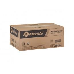 MERIDA-PZ26