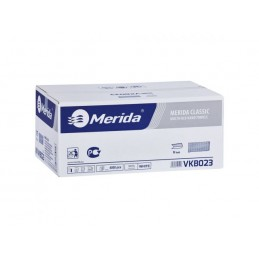 merida-pz23