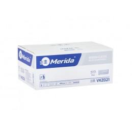 merida-pz21