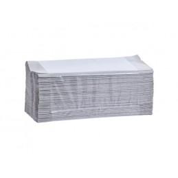 recznik-papierowy-szary-merida-classic