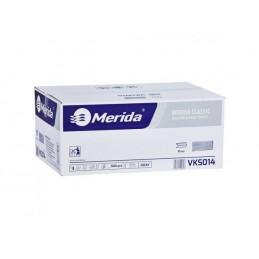 merida-pz14