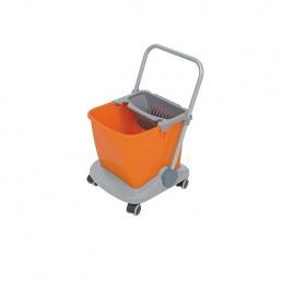 wozek-mikro-splast-ts-0018-4z