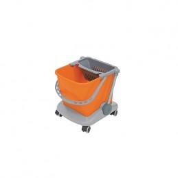 wozek-mikro-splast-ts-0017-4z
