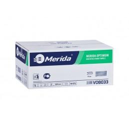 merida-pz33