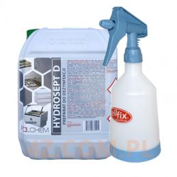 plyn-do-dezynfekcji-ze-spryskiwaczem