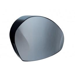 pojemnik-na-papier-toaletowy-merida-mercury