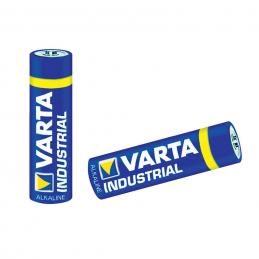 baterie-alkaliczne-lr6-aa