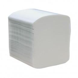 papier-toaletowy-w-listkach