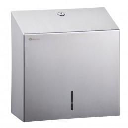 pojemnik-na-reczniki-papierowe-skladane-merida-stella-maxi-stal-matowa