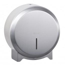 merida-pojemnik-na-papier-toaletowy-mini