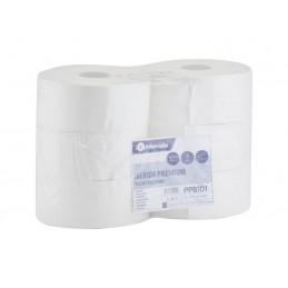 merida-premium-papier-toaletowy