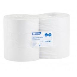 papier-toaletowy-jumbo-merida-klasik