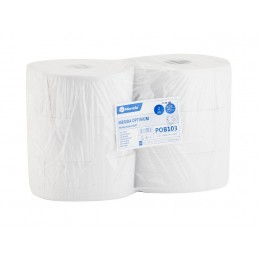 papier-toaletowy-merida-optimum-jumbo