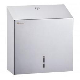 pojemnik-na-reczniki-papierowe-zz-merida-stella-maxi-polerowana
