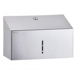 stalowy-pojemnik-na-reczniki-papierowe-skladane-merida-stella-mini