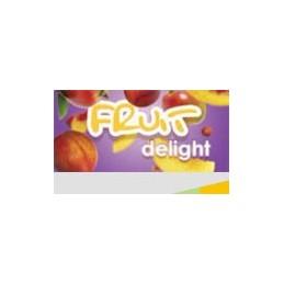 odswiezacz-powietrza-owocowy