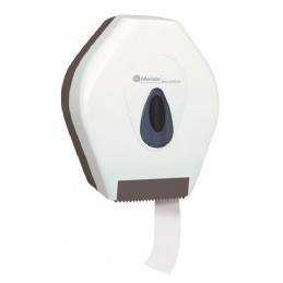 pojemnik-na-papier-toaletowy-merida-top-szare-okienko