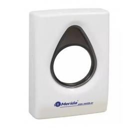 pojemnik-na-torebki-higieniczne-merida-top