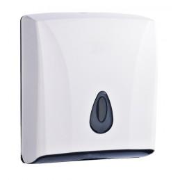 pojemnik-na-reczniki-typu-zz-z-szarym-okienkiem