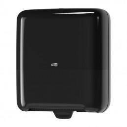 pojemnik-na-reczniki-papierowe-w-roli-czarny-tork-matic-551008