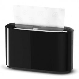pojemnik-na-reczniki-papierowe-w-skladce-wielopanelowej-tork-elevation-552208