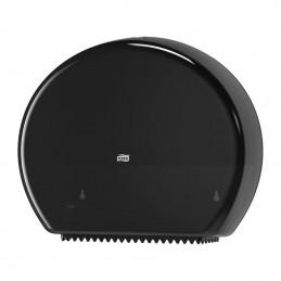 pojemnik-na-papier-toalweoty-czarny-554008