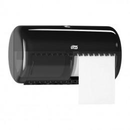 podwojny-pojemnik-na-papier-toaletowy-tork