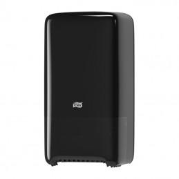 automatyczny-pojemnik-na-papier-toaletowy-tork-557508