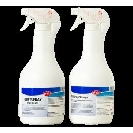 Odświezacz-powietrza-DUFTSPRAY-pomaranczowy-1-litr-611