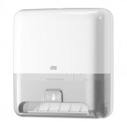 automatyczny-pojemnik-na-reczniki-wroli-tork-551100