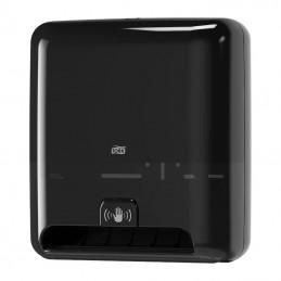 automatyczny-czarny-pojemnik-na-reczniki-papierowe-w-roli-tork-551108