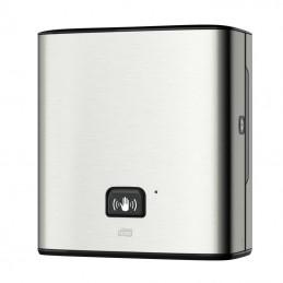 automatyczny-pojemnik-na-reczniki-papierowe-z-czujnikiem-tork-image-design