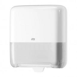 pojemnik-na-reczniki-papierowe-w-roli-bialy-tork-551000