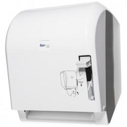 manualny-pojemnik-na-reczniki-papierowe