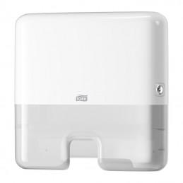 mini-pojemnik-na-reczniki-papierowe-skladane-tork