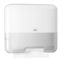pojemnik-na-reczniki-zz-tork-mini-553100