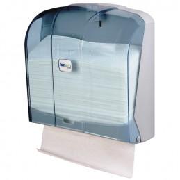 podajnik-recznikow-papierowych-zz-faneco-jet