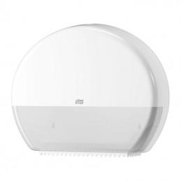 pojemnik-na-papier-toaletowy-jumbo-bialy