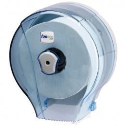transparentny-pojemnik-na-papier-toaletowy