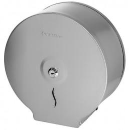pojemnik-na-papier-toaletowy-jumbo-HIT