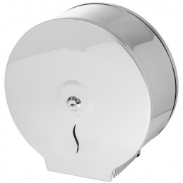 pojemnik-na-papier-toaletowy-jumbo-DUO